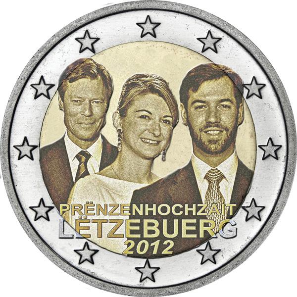 Datei2 Euro Hochzeit Luxemburg 2012jpg Wikipedia