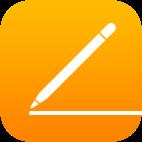 Https Itunes Apple Com Us App Affinity Designer Id Mt