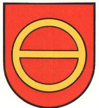 Pegel Plittersdorf