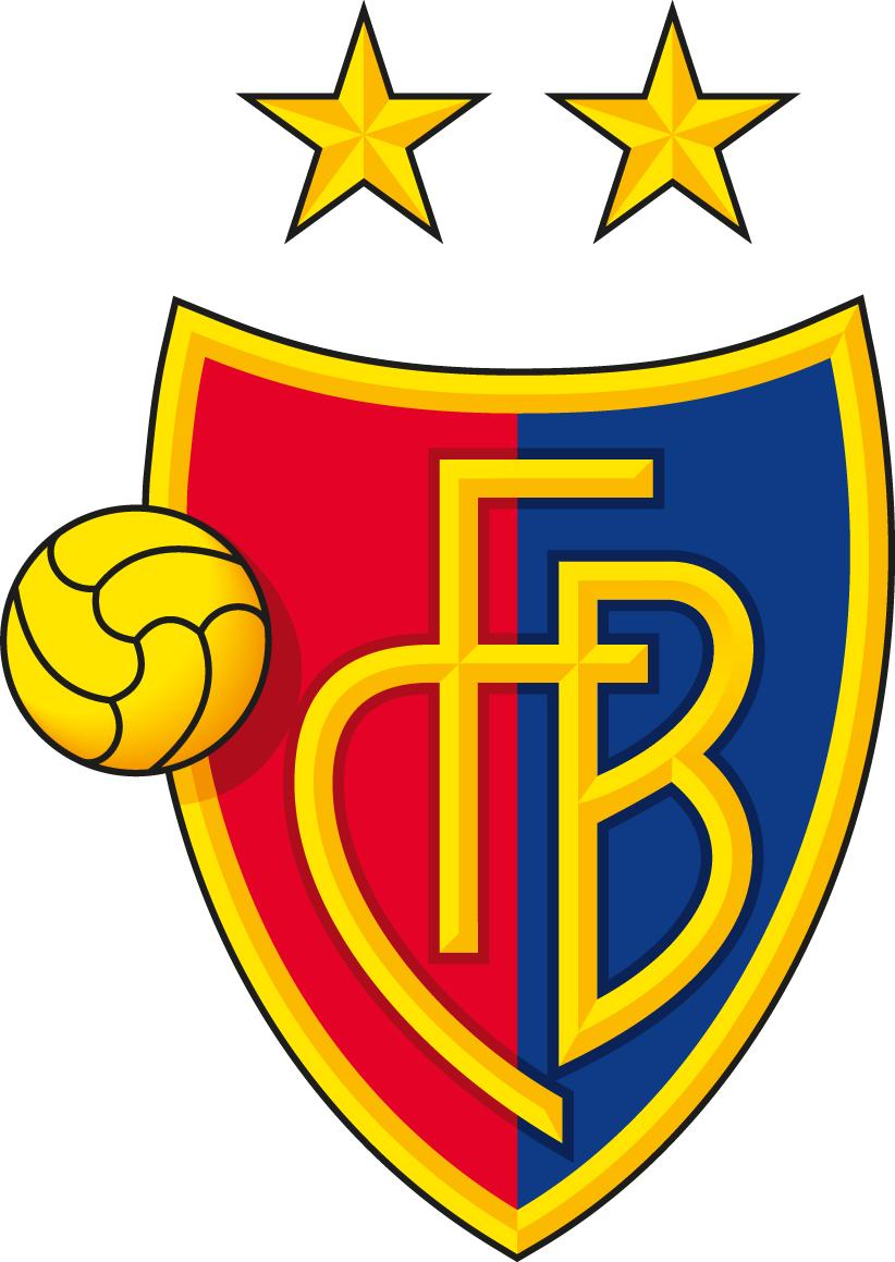 FC Basel Live in der Nordtangente