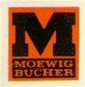 Logo moewig.jpg&filetimestamp=20120812125855&
