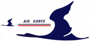 Logo der Air Koryo