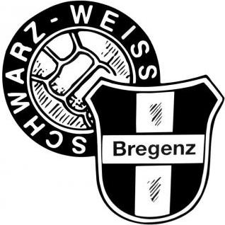Datei logo schwarz weiß bregenz