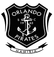 Orlando Pirates Windhoek - 2.png