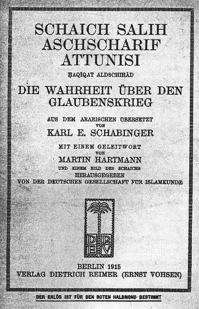 http://upload.wikimedia.org/wikipedia/de/2/20/Wahrheit_über_den_Glaubenskrieg.jpg