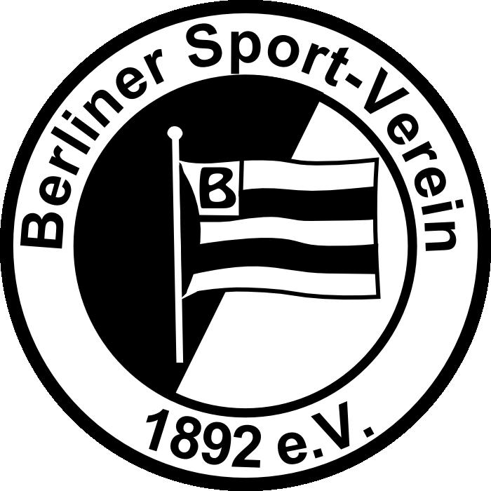 Logo des BSV92