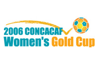 Concacaf Women's Gold Cup 2006.jpg