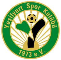 Logo SV Yeşilyurt Berlin.JPG