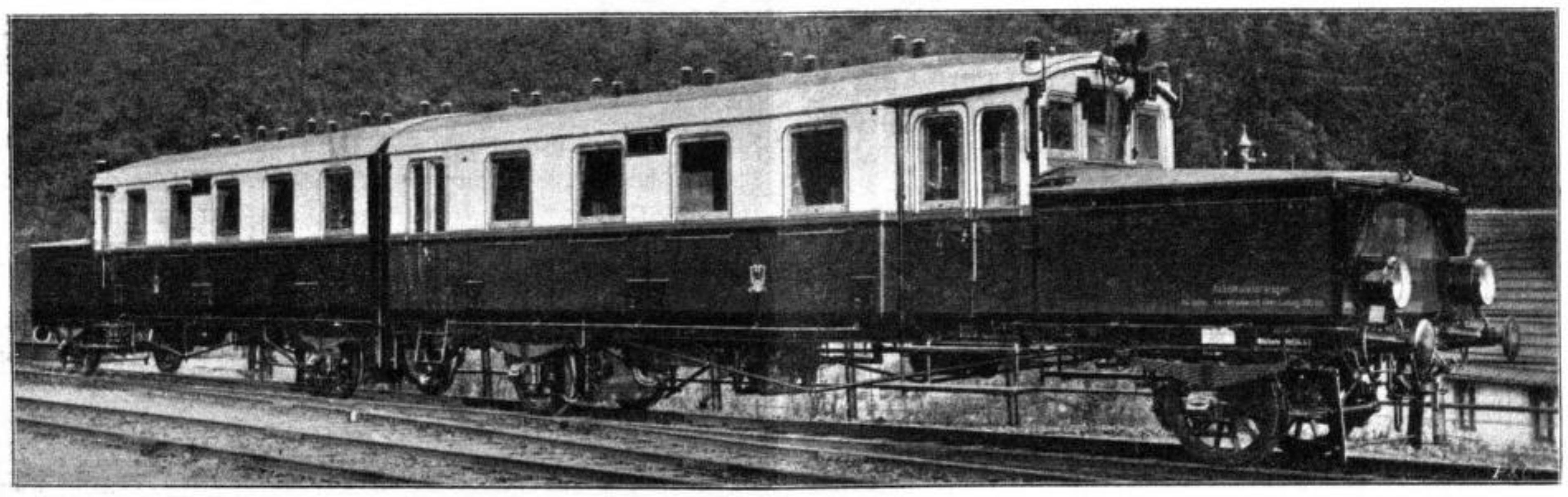 WP Preußischer AT3 Wittfeld-Akkumulatortriebwagen.jpg