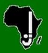 african hockey federation � wikipedia