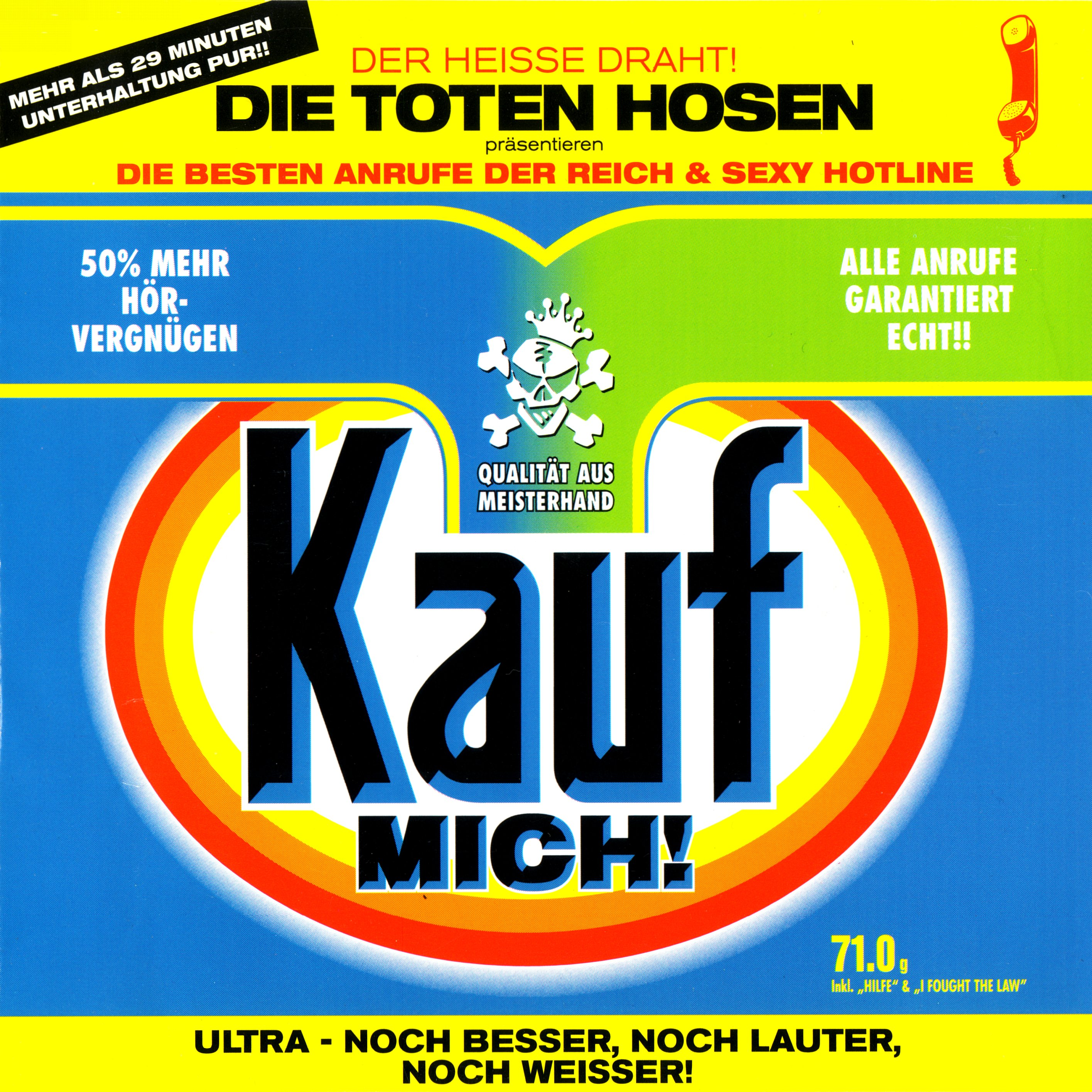 https://upload.wikimedia.org/wikipedia/de/2/22/Die_Toten_Hosen_-_Kauf_Mich_!_(Single_Cover).jpg