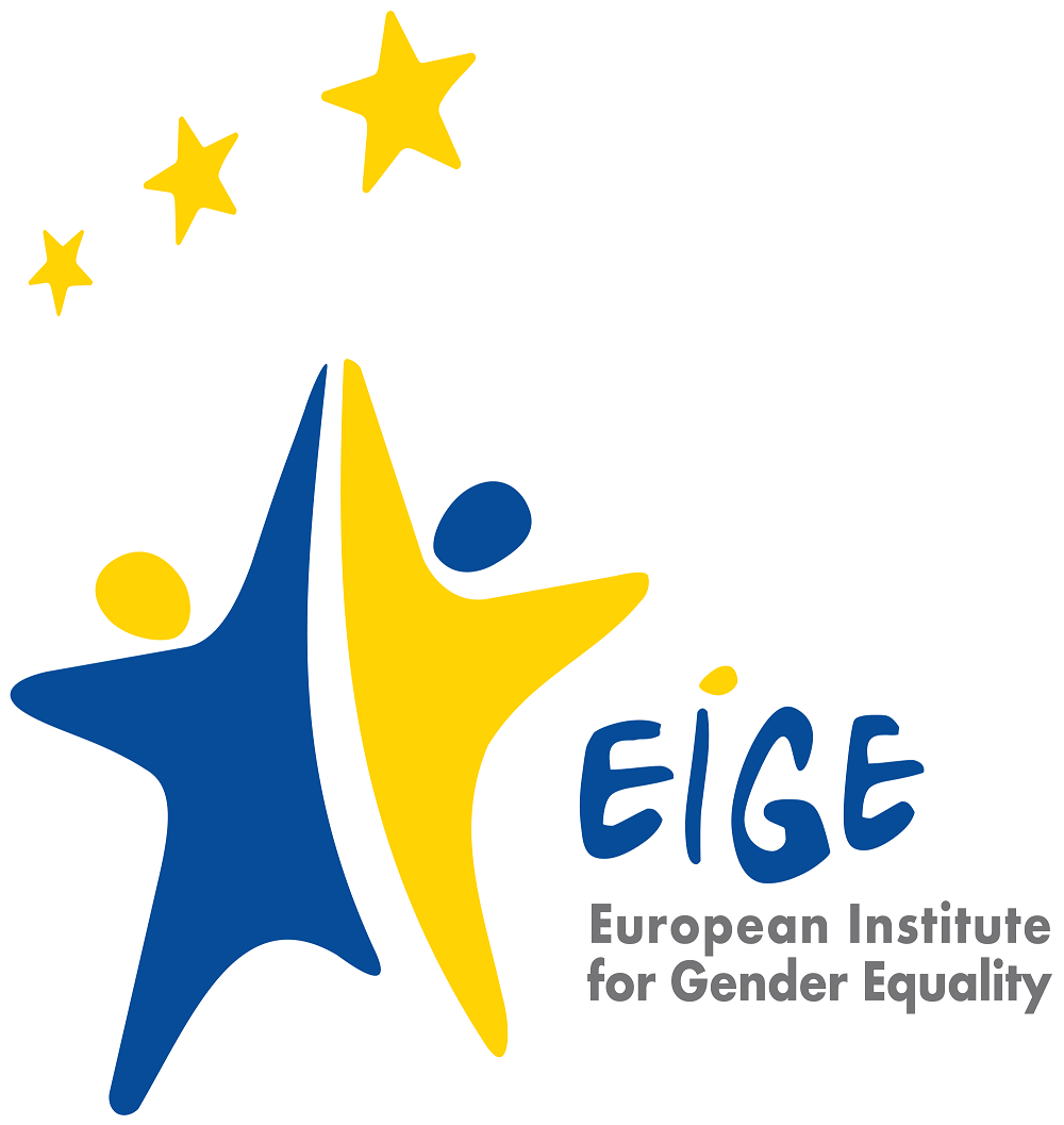 Equality >> Datei:EIGE Logo.png – Wikipedia
