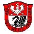 FSV Rot-Weiss Prenzlau.jpg