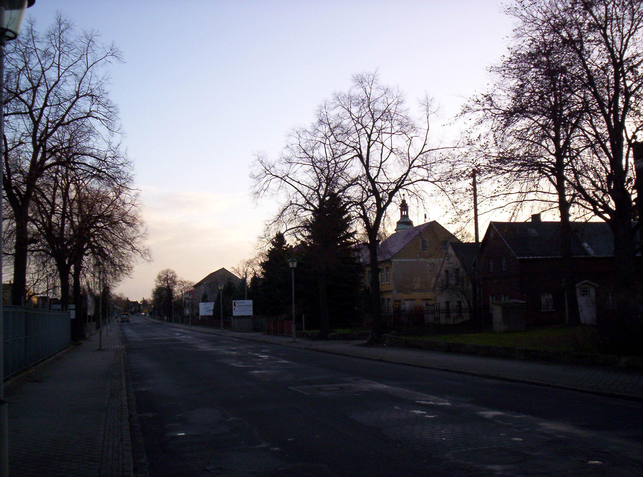Lindenthal Leipzig Wikipedia