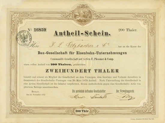http://upload.wikimedia.org/wikipedia/de/2/23/Aktie_Plessner_und_Co..jpg