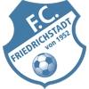 Friedrichstadt FC Blau Weiß.jpg