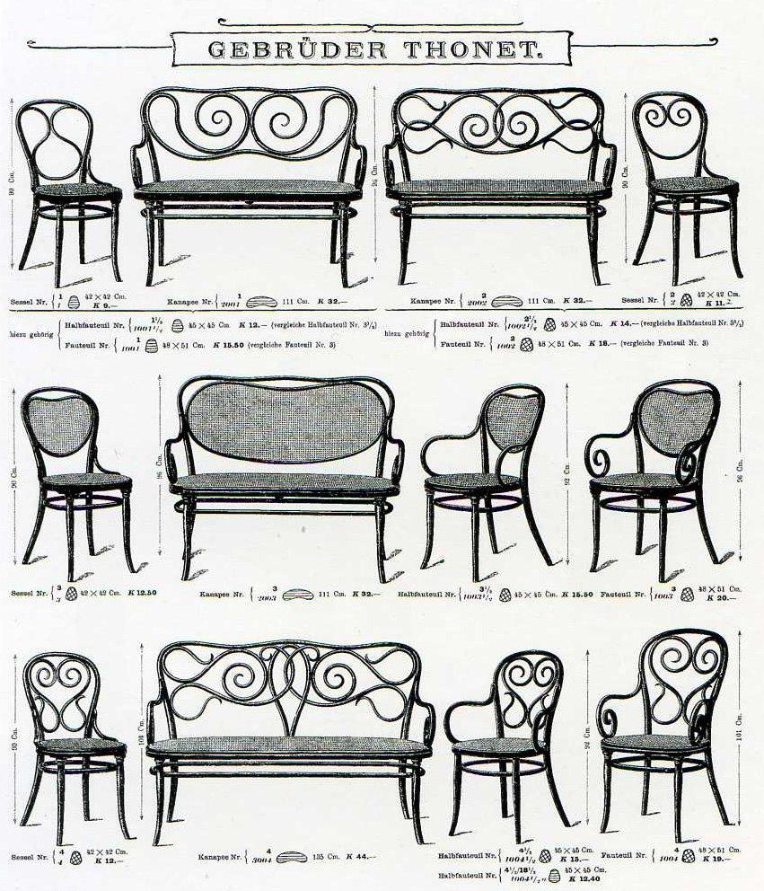 datei gebrueder thonet katalog wikipedia. Black Bedroom Furniture Sets. Home Design Ideas