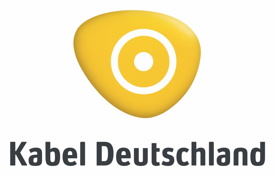 Kabel Deutschland Kundensupport