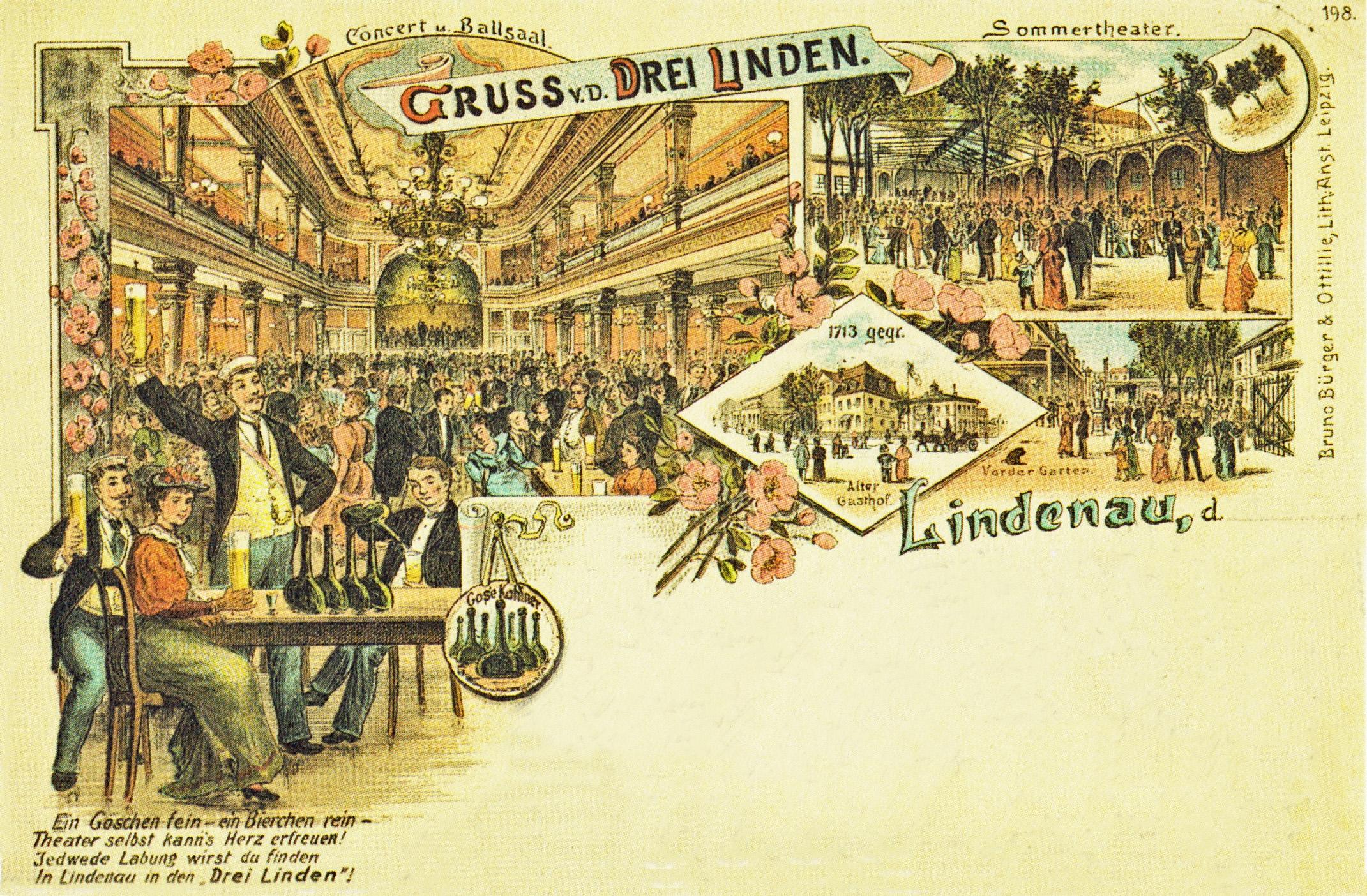 Postkarte Drei Linden.jpg