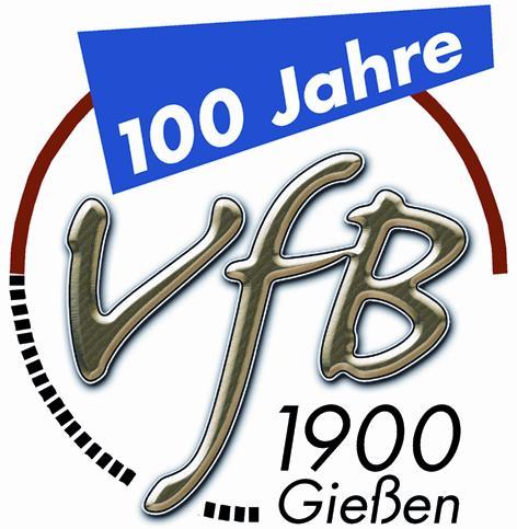 VfB 1900 Gießen.jpg