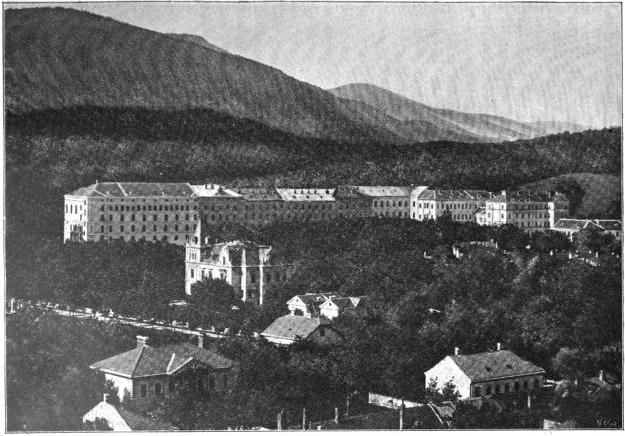 Datei:Collegium Immaculatae Virginis Kalksburg 1900.png
