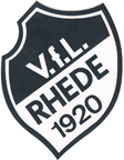 VfL Rhede.png
