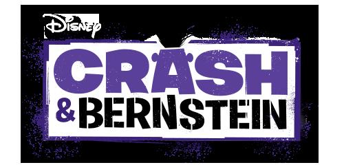 Crash Und Bernstein