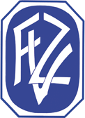 Vereinswappen des FV Zuffenhausen