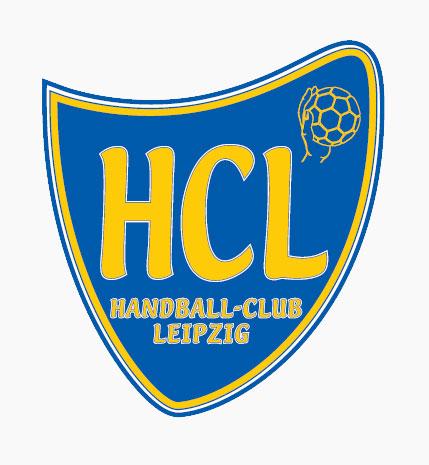 HC Leipzig – Wikipedia