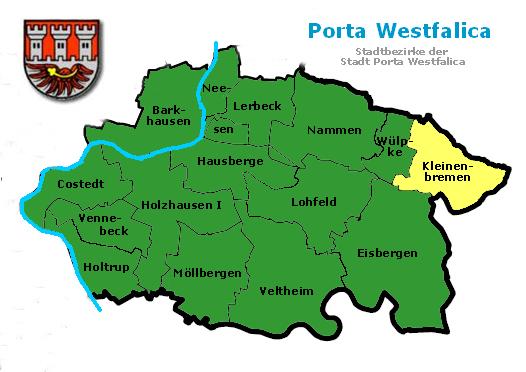 Datei Porta Westfalica Wikipedia