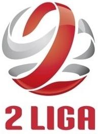 polnische liga