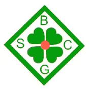 Grünhöfe BSC.jpg