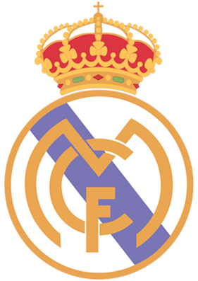 http://upload.wikimedia.org/wikipedia/de/2/27/Real_Madrid_Logo_1940-2001.png