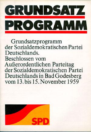 Datei:Godesberger Programm.jpg