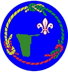 Logo der Scouts of Namibia.png