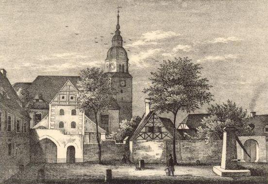 Datei:Radebeul Friedenskirche Markt.jpg – Wikipedia