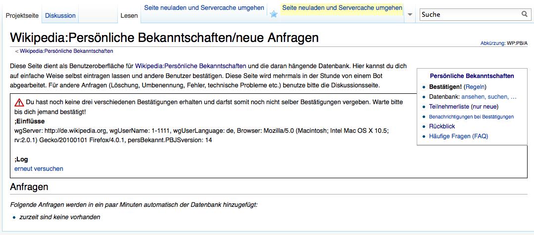 Wikipedia persönliche bekanntschaften Diskusia s redaktorom:Wizzard/Archív 13 – Wikipédia