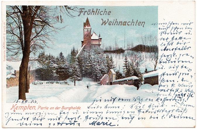 Frohe Weihnachten Wikipedia.Datei Burghalde Frohe Weihnachten Jpg Wikipedia