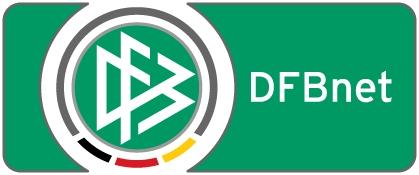 http://upload.wikimedia.org/wikipedia/de/2/29/Logo_DFBnet_gro%C3%9F.jpg