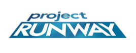 Project runway Logo.png