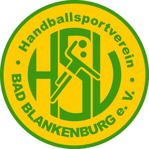HSV Bad Blankenburg