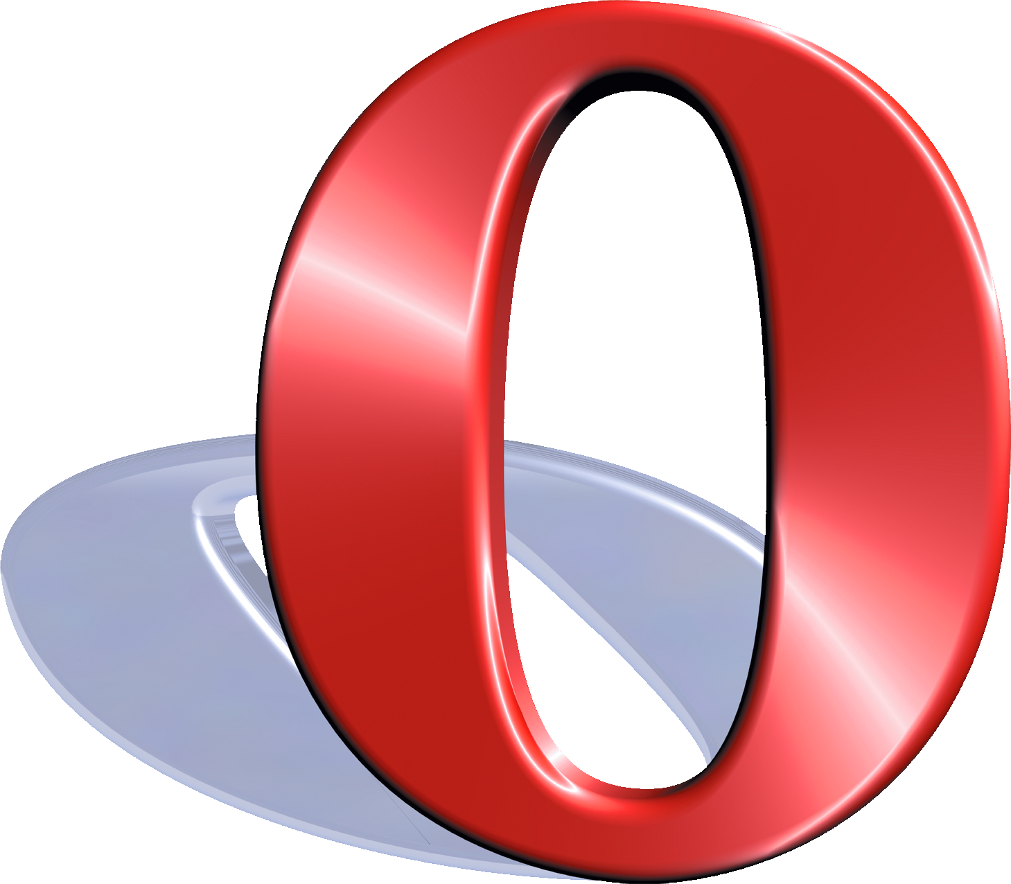 opera_icon