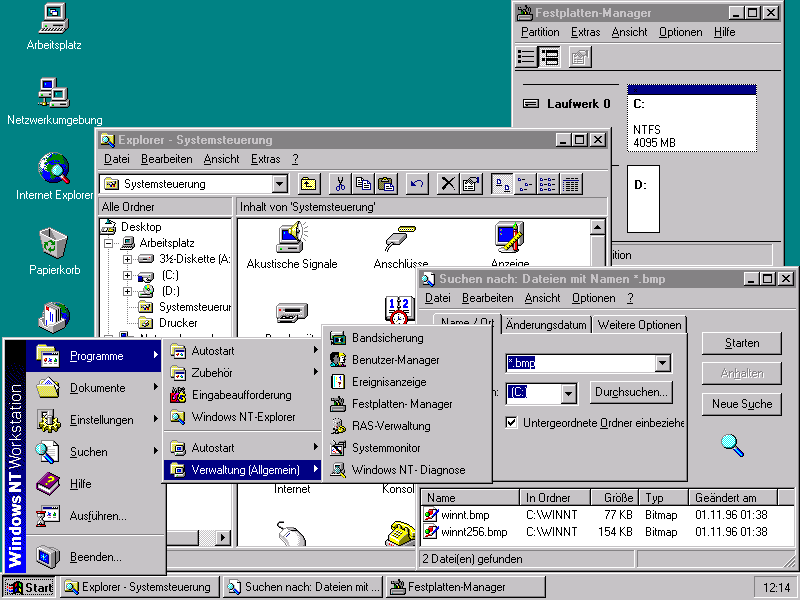Windows Xp Service Pack 1 Download - CNET …