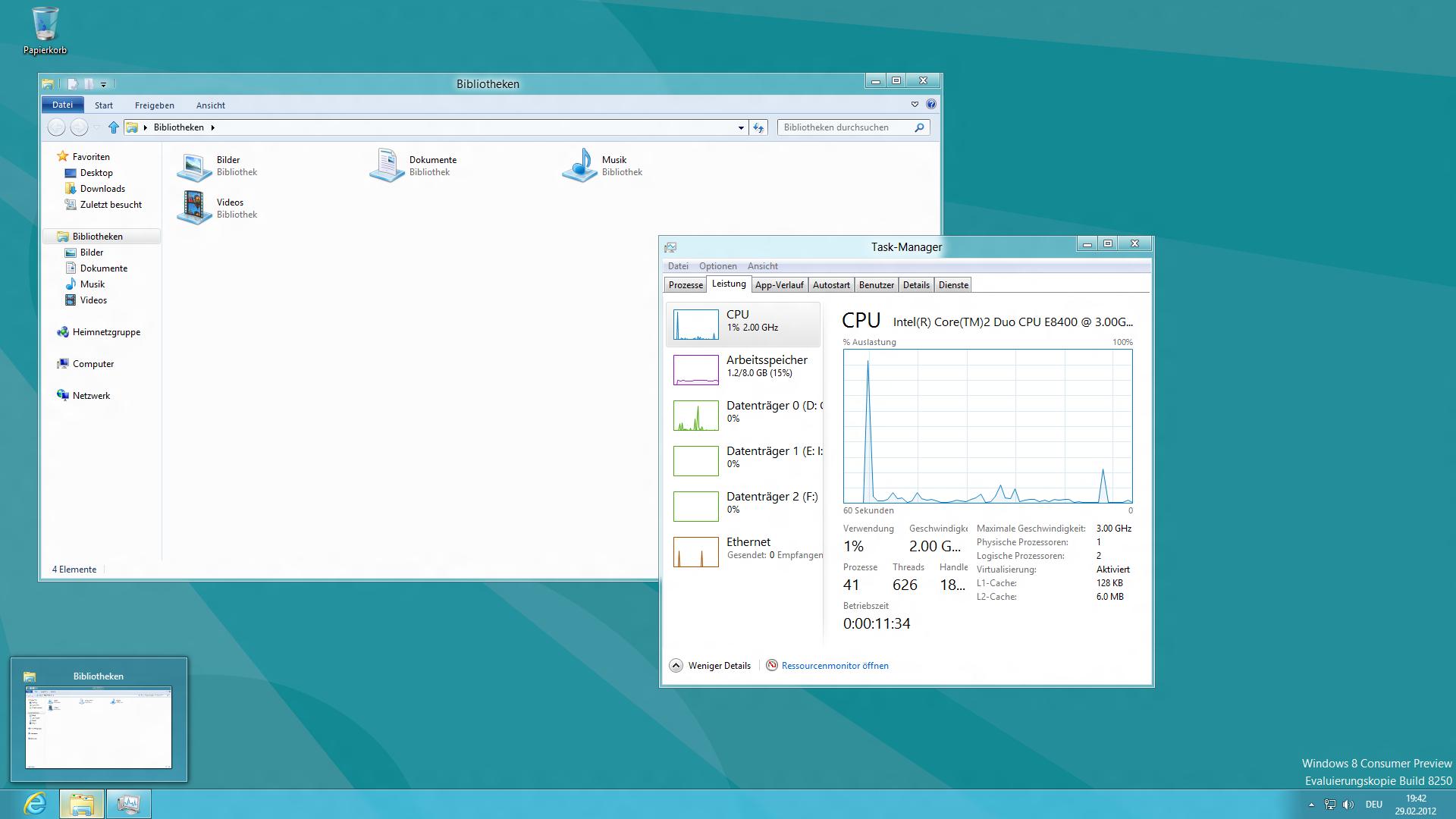 Windows_8_Consumer_Preview_Screenshot.pn
