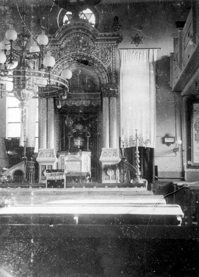 Datei:ALlenstein Synagoge Innen.jpg