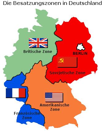 Into The West Deutsch
