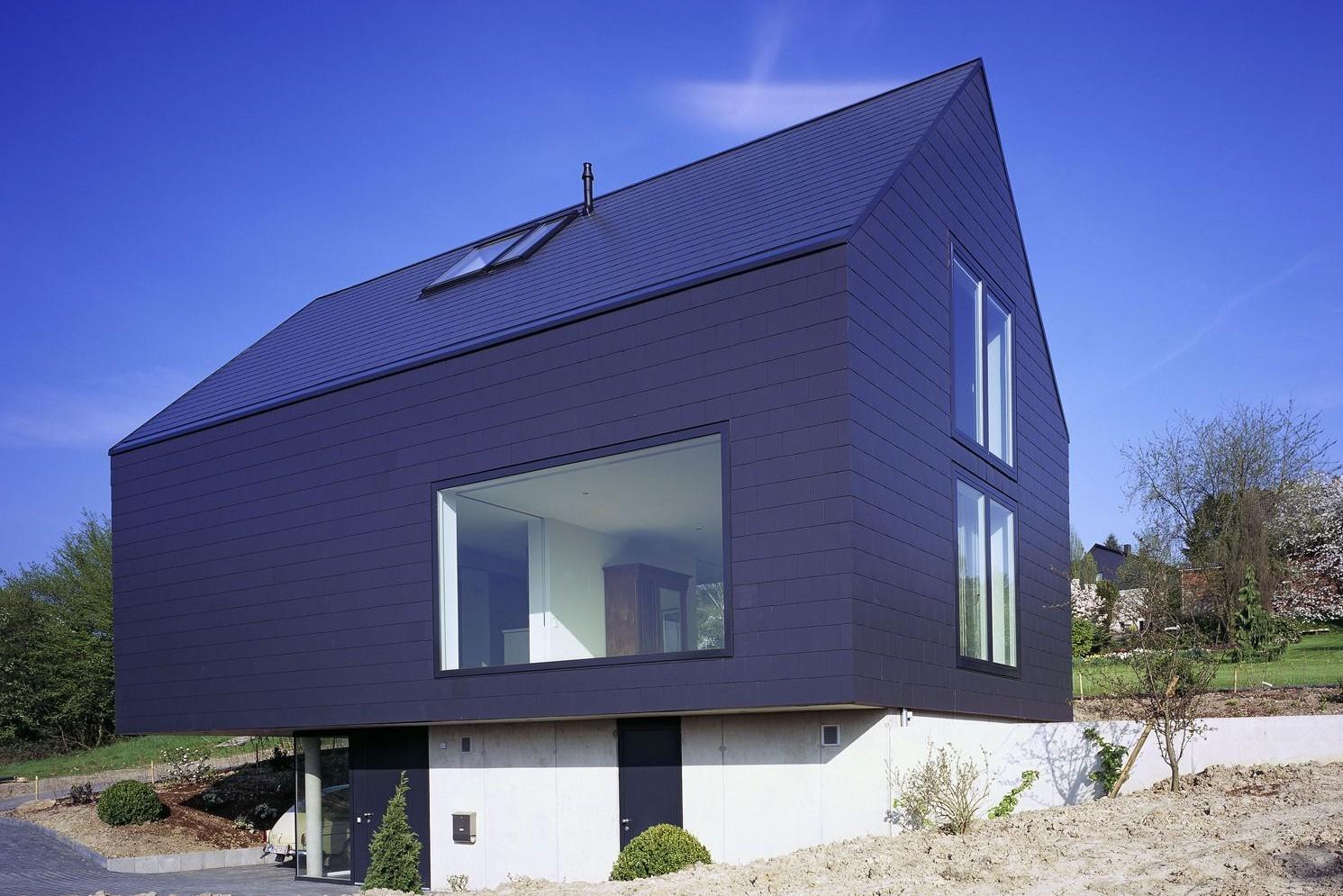 datei eternit efh wikipedia. Black Bedroom Furniture Sets. Home Design Ideas