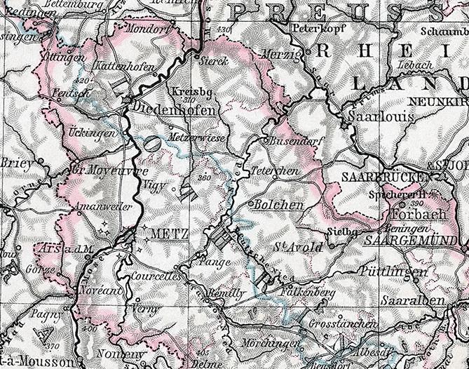 Kreise Metz und Diedenhofen.png