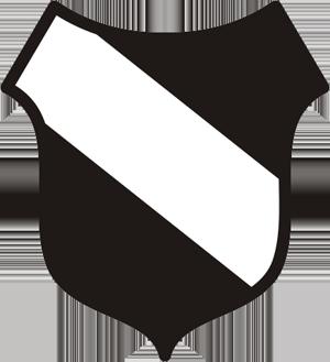 TuS-Duisburg-48-99.png