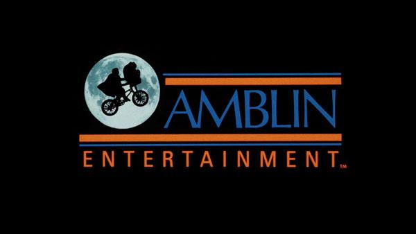 Amblin_Entertainment.jpg